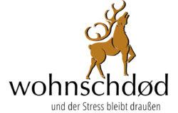 logo_wohnschdod